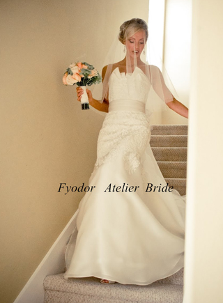 Dress Shops Wedding Dress Shops Cleveland Ohio